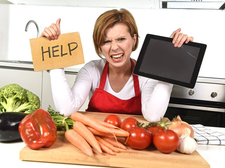 You Don't Have To Take My Word For It...http://home.mealgarden.com/blog/2016/3/24/you-dont-have-to-take-my-word-for-it