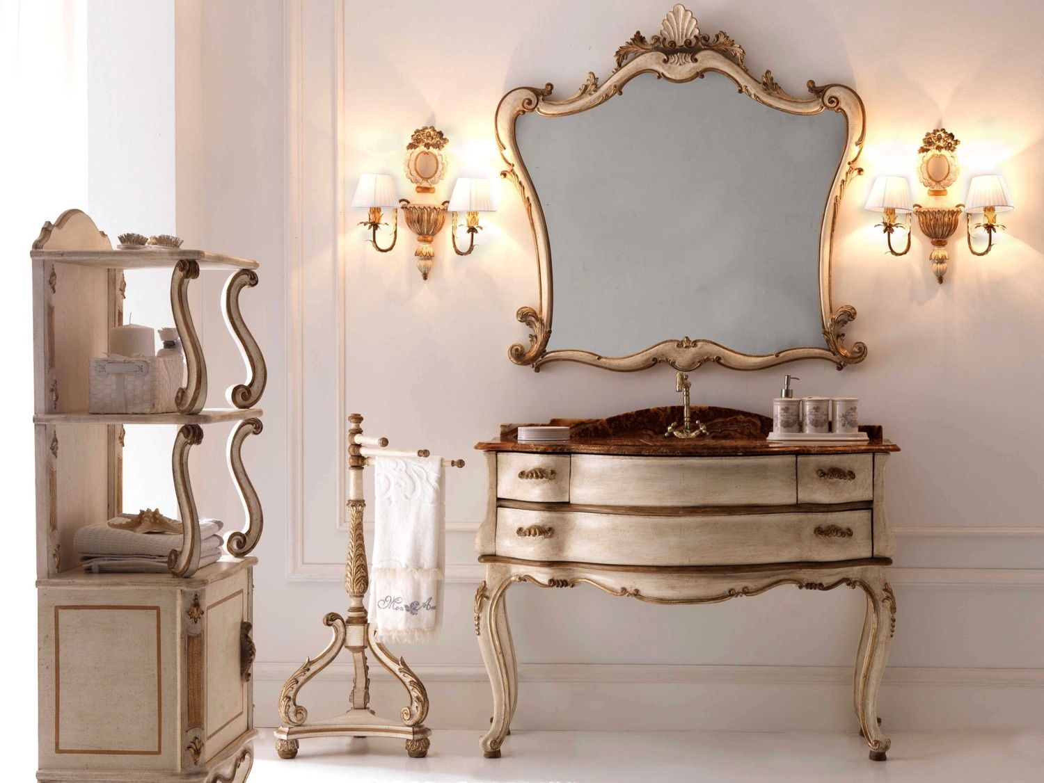 Grifoni Mobili ~ Grifoni silvano srl isaloni the best selection of