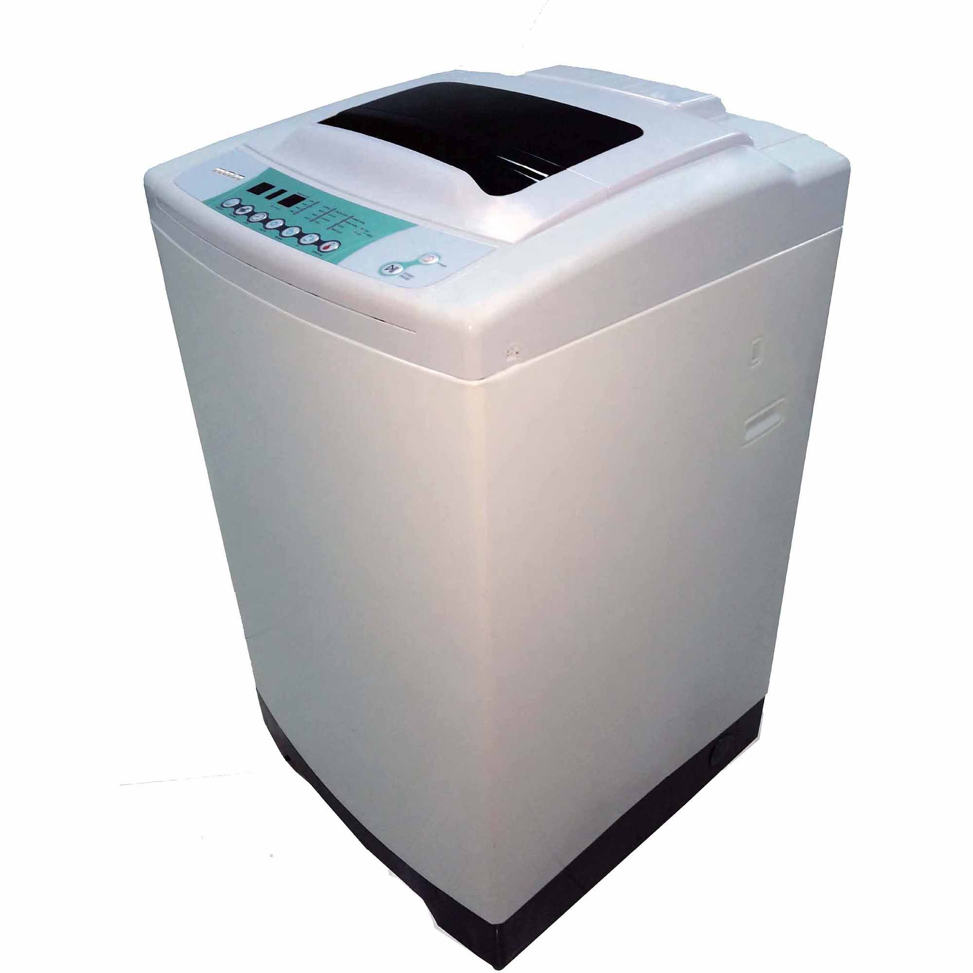 Some Of The Best Portable Washing Machines Online Portable Washer Compact Washer And Dryer Portable Washing Machine