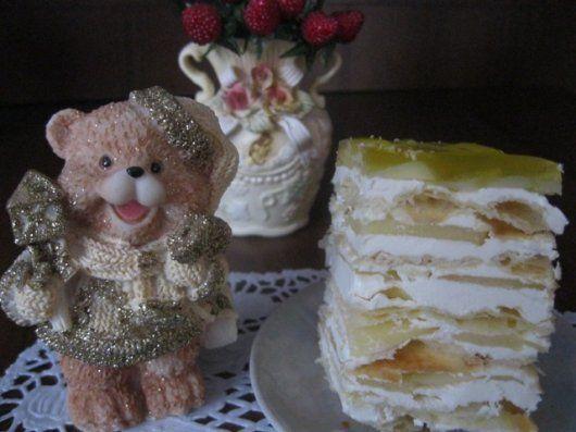 Гостина в Галини, Запрошує Galina_Nedomirko_ » Кулінарний форум Дрімфуд