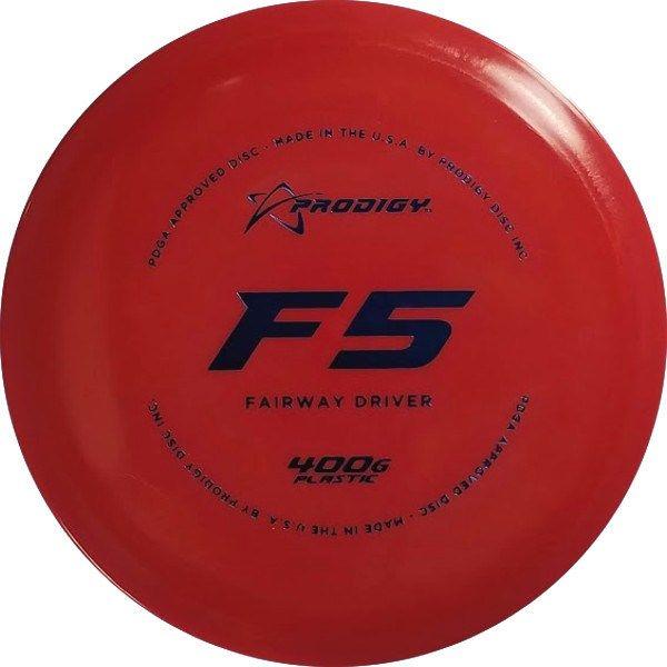 The 10 Best Overall Disc Golf Discs | Disc golf, Disc ...