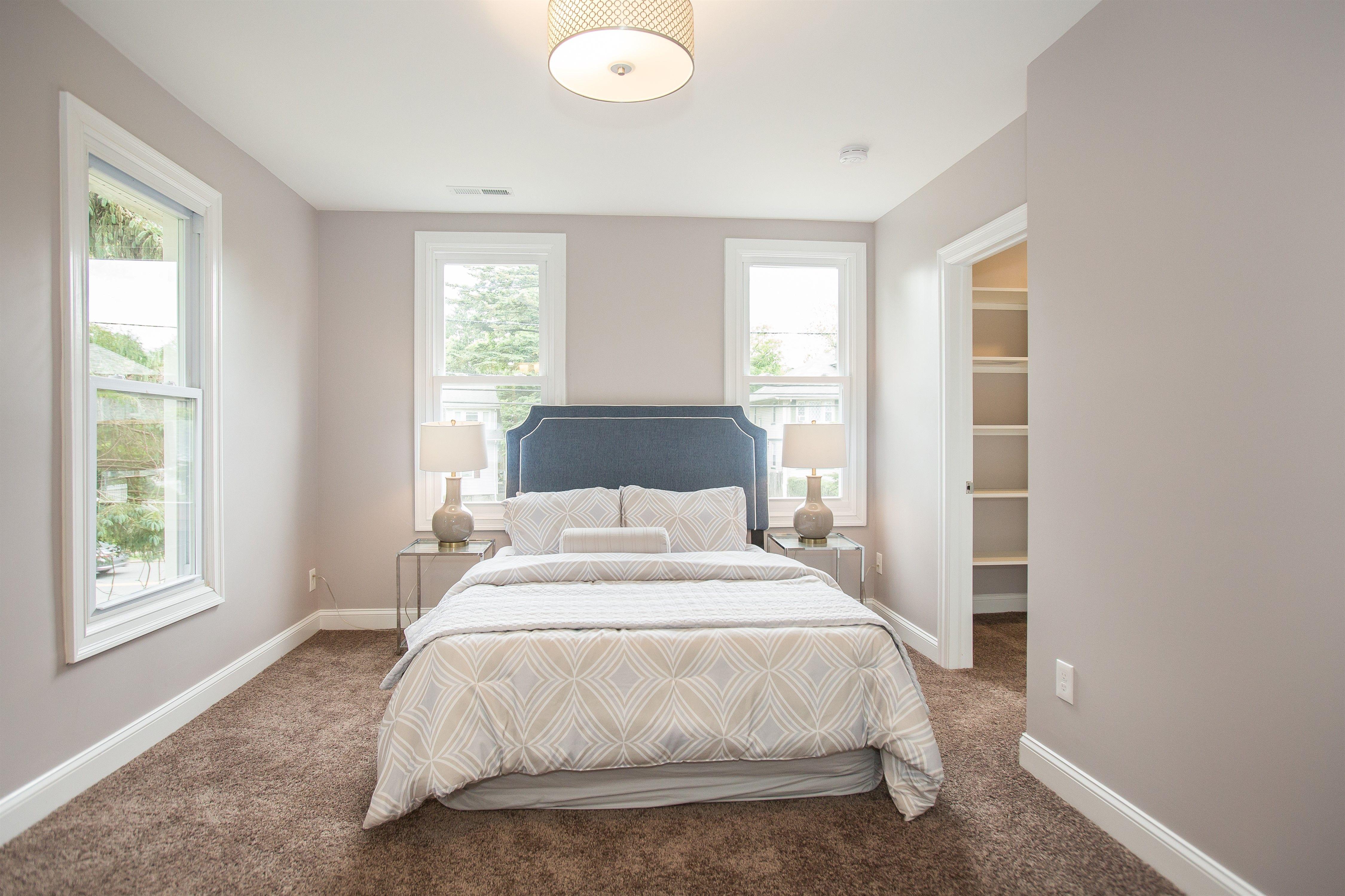 15+ Natural light master bedroom info cpns terbaru