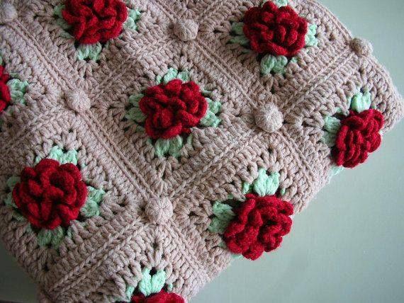 Pin de Jodi Gulyas en Stuff I want to make | Pinterest | Caminos de ...