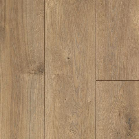 Laminate Flooring From Pergo