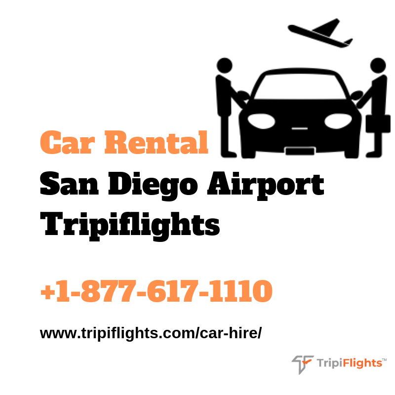 Cheap Rental Cars San Diego >> Pin By Tripiflights Travel To Live Live To Travel On