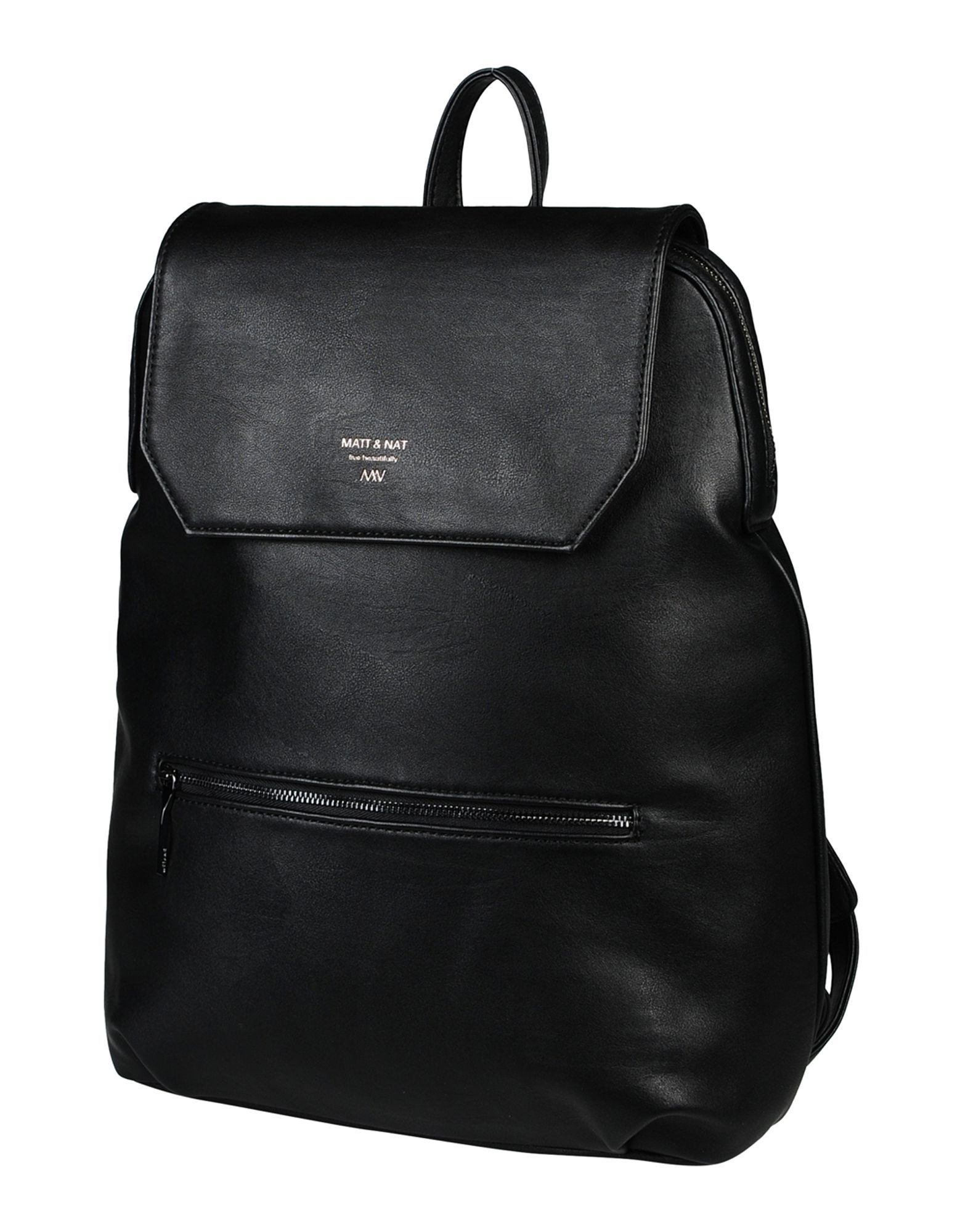 Diesel HANDBAGS - Backpacks & Fanny packs su YOOX.COM r9wJJ8hx