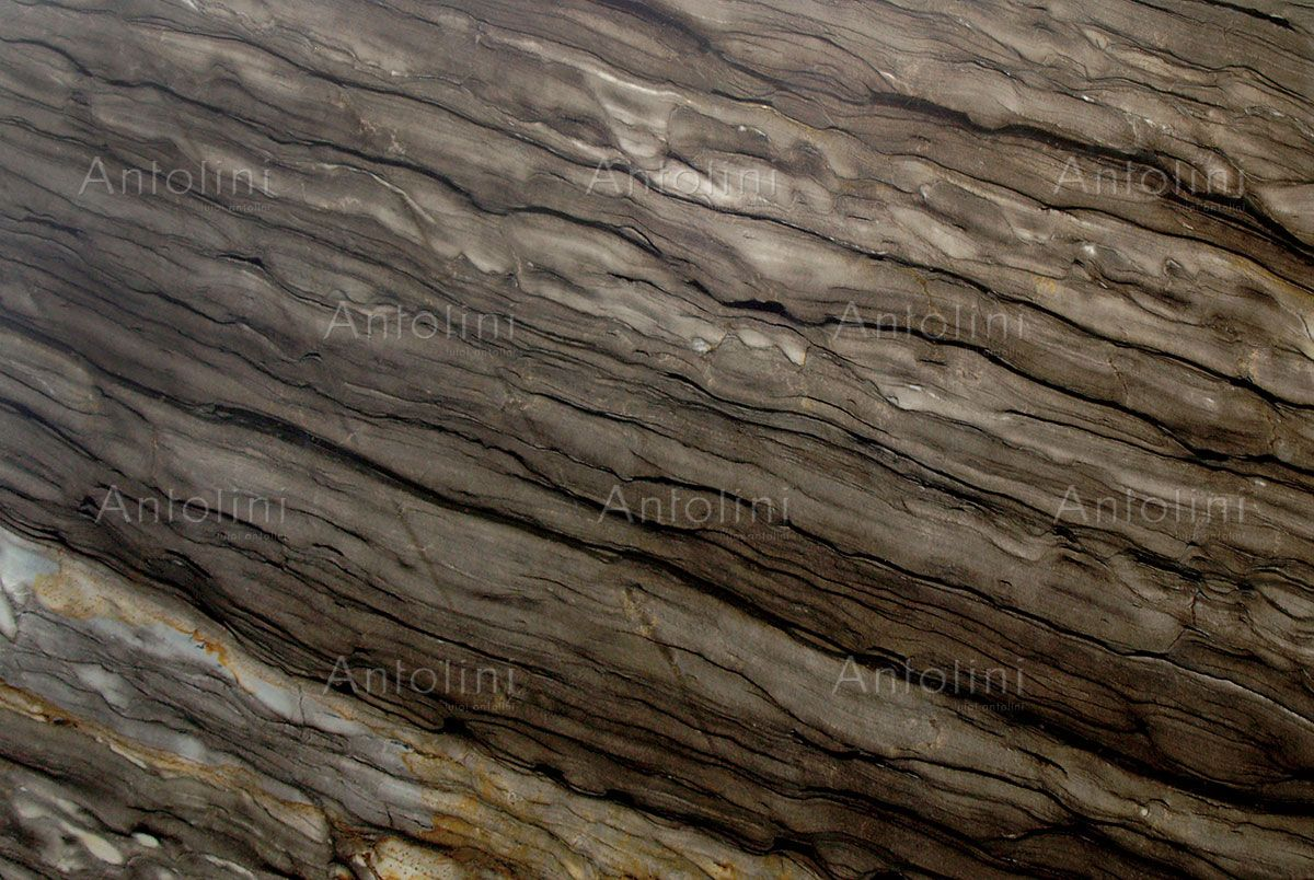 Sequoia Brown Natural Stones Antolini Stone gallery