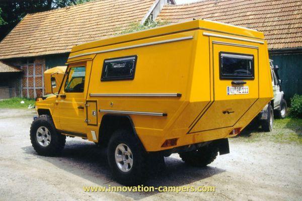 mercedes g klasse g pinterest 4x4 mercedes g and mercedes camper. Black Bedroom Furniture Sets. Home Design Ideas