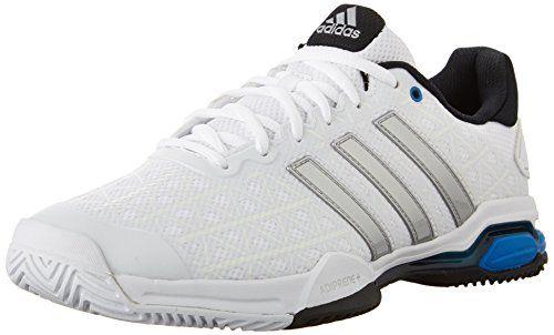 Scarpe da tennis Adidas Barricade