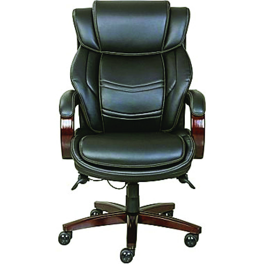 Better Homes And Gardens Bonded Leather Office Chair