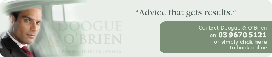 Get advice that gets favourable outcomes when facing drink ...