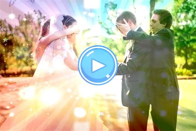 your best man for the first look Enlist your best man for the first look  35 Creative Ideas Worth Stealing 65 wedding photos for unforgettable moments Torn about doing a...