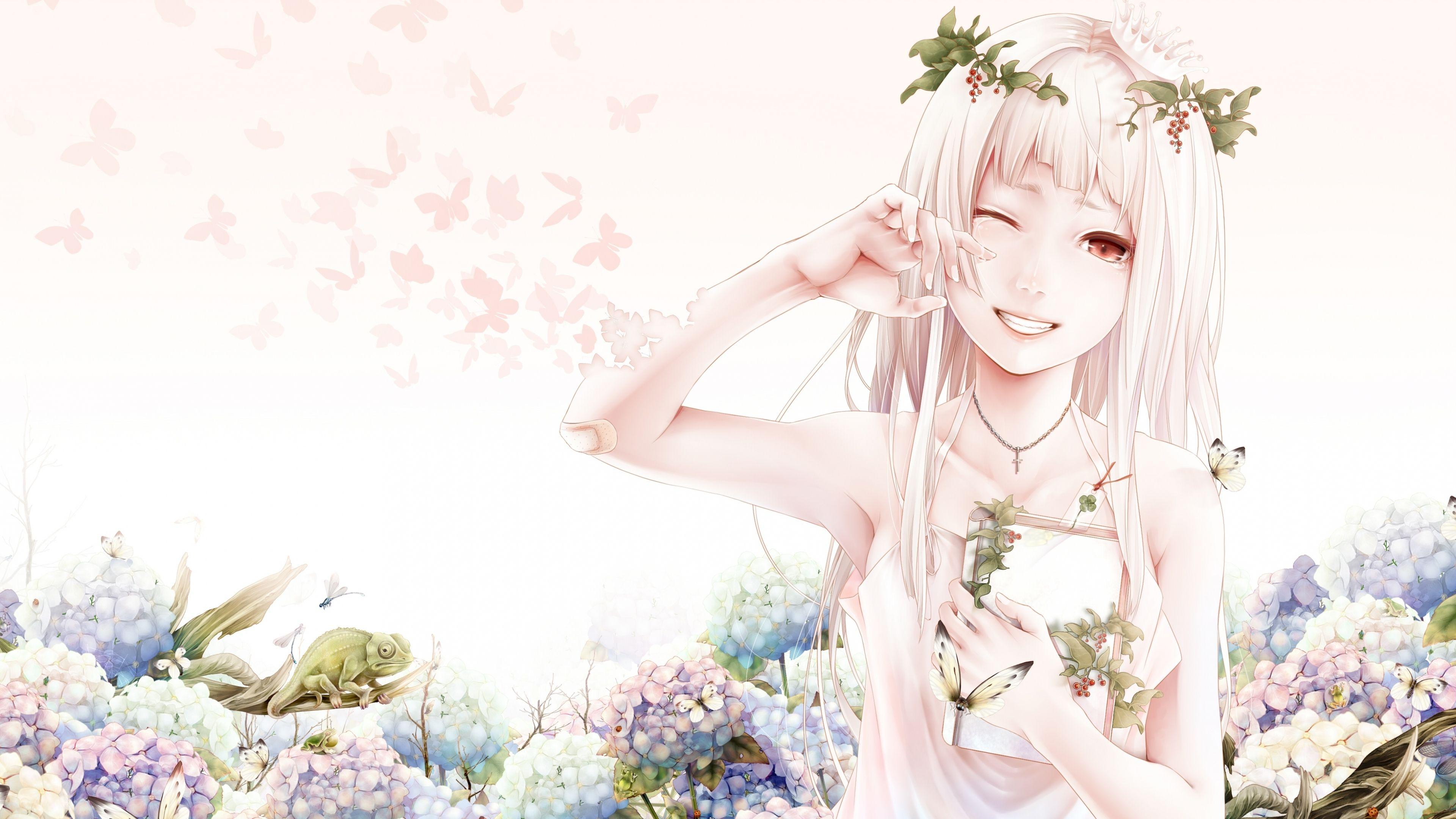 Wonderful Wallpaper Music Spring - 73d8e180358583352c827410ad8d7521  Gallery_818333.jpg