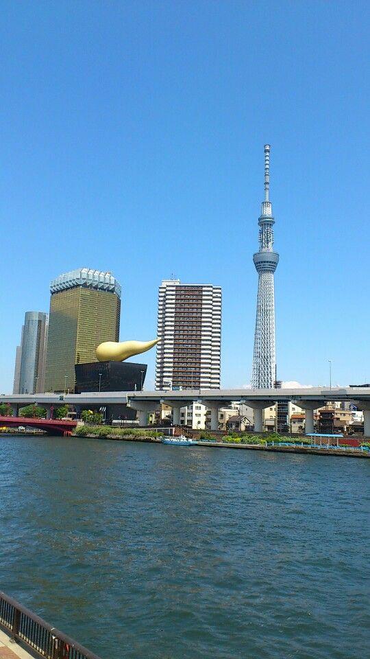 2013.スカイツリー(東京都)