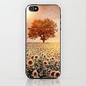 zonnebloem patroon harde case voor iPhone 5 /... – EUR € 1.91
