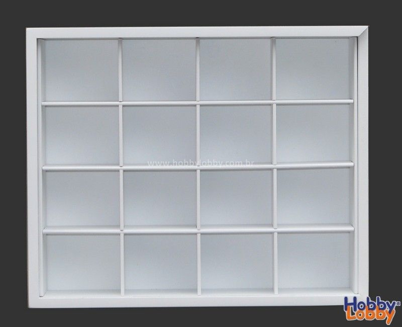 16 Helmet Display Case Hobby Lobby Display Case Man Cave Shelves