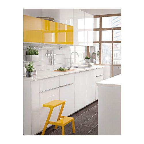 ЕРСТА Дверь - 40x80 см - IKEA | Home | Pinterest