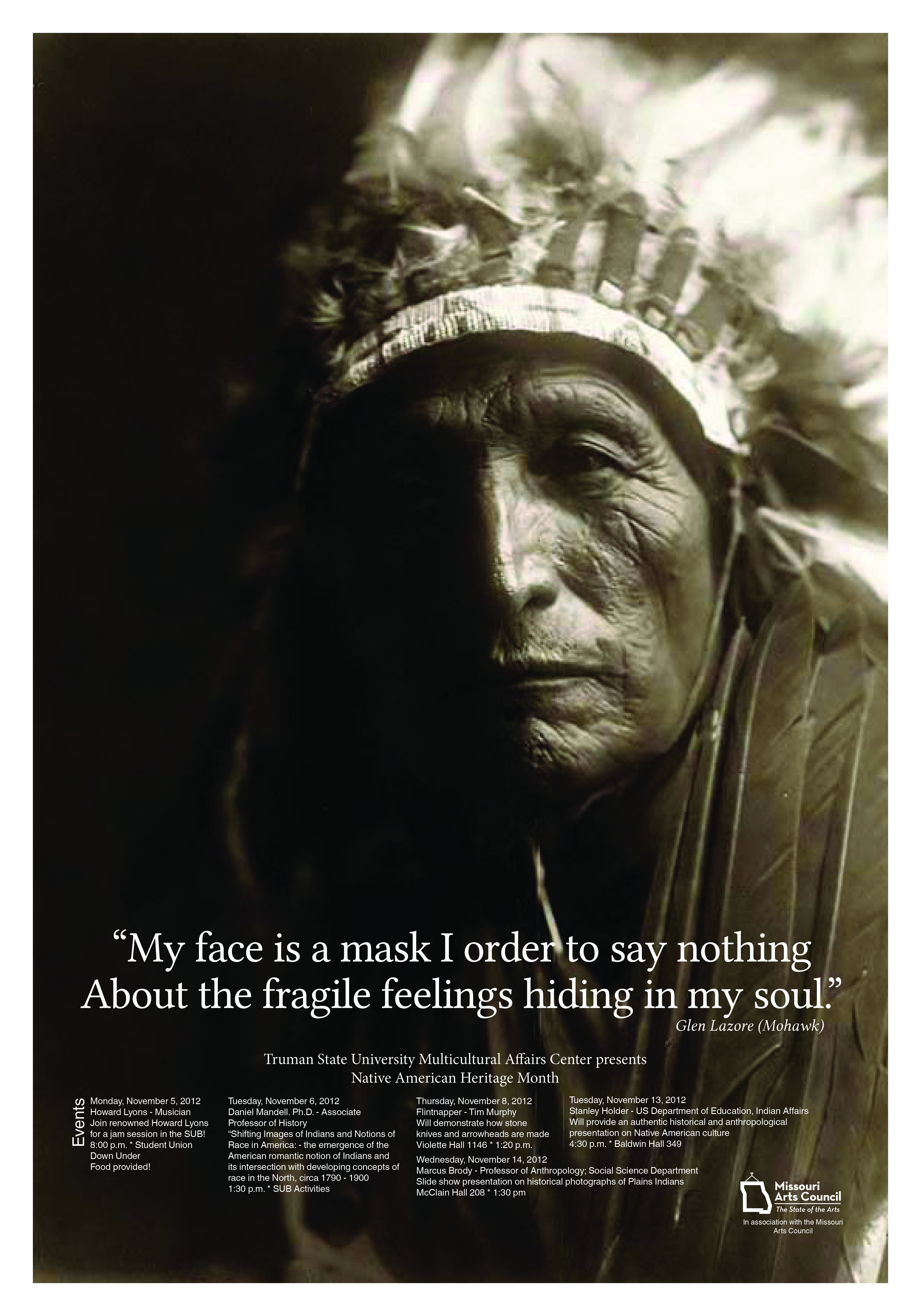 Native American Love Quotes Native American Proverbs About Love  Google Search  Quotes