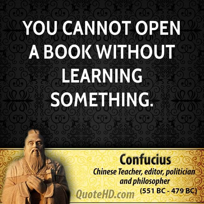 Love Finds You Quote: Best 25+ Confucius Quotes Ideas On Pinterest
