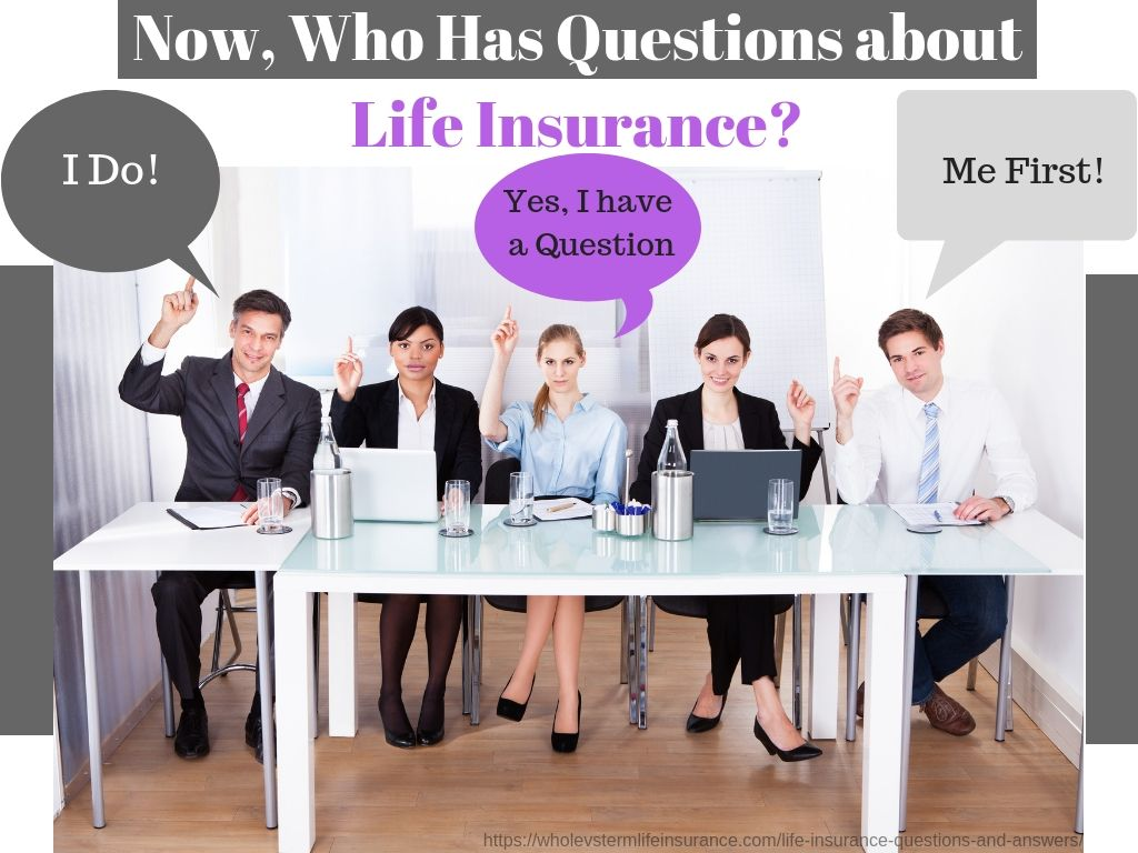 Park Art|My WordPress Blog_What Does Cmfg Life Insurance Stand For