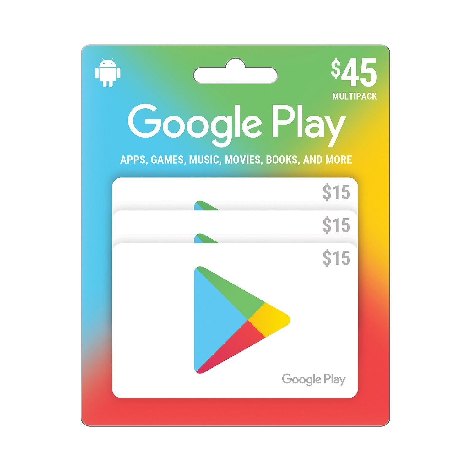 Google Play Giveaway 2019 Google Play Giveaway 2018 Google Play