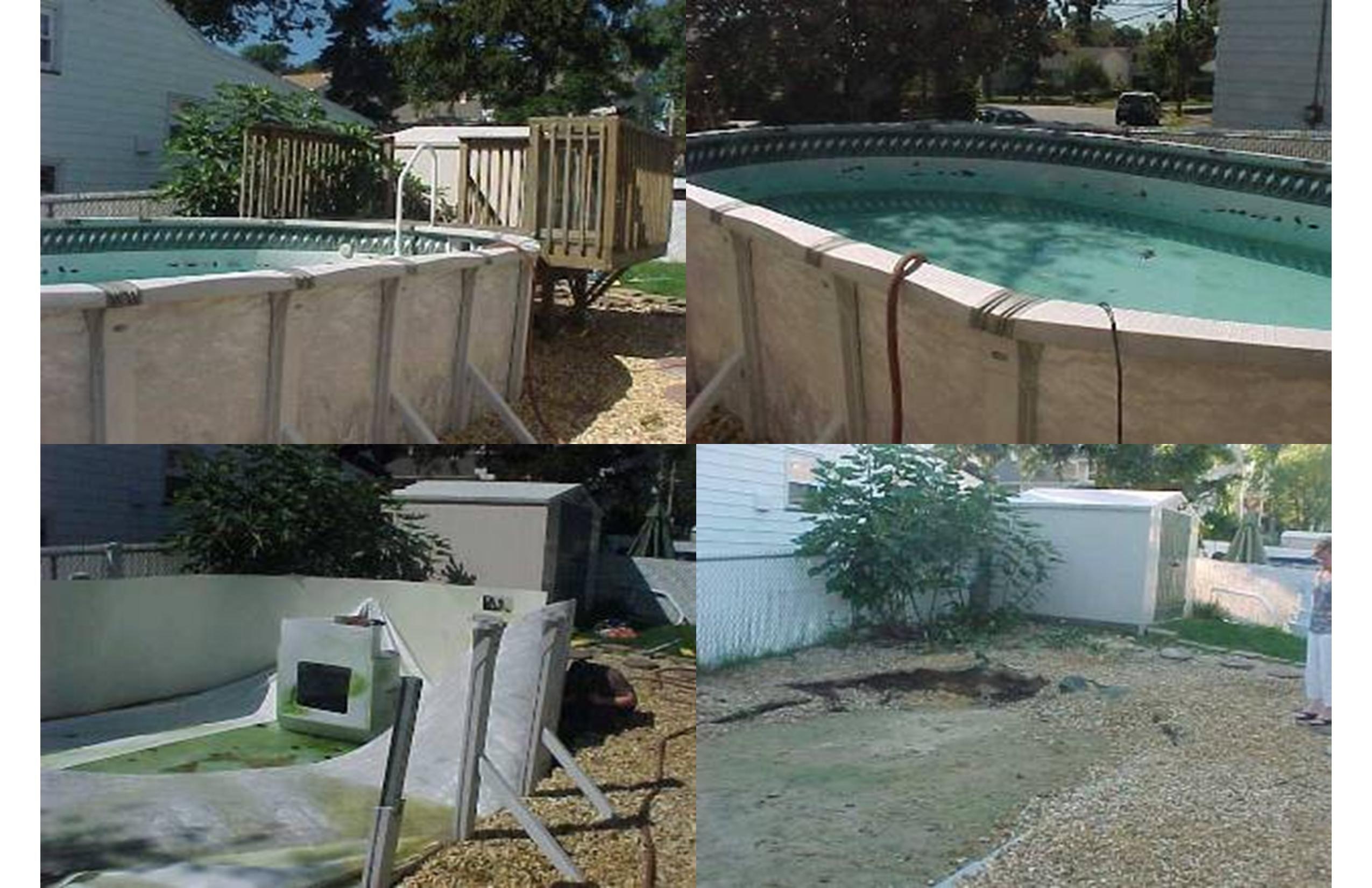Handyman Home Services Bloomfield Nj And Belleville Nj Property