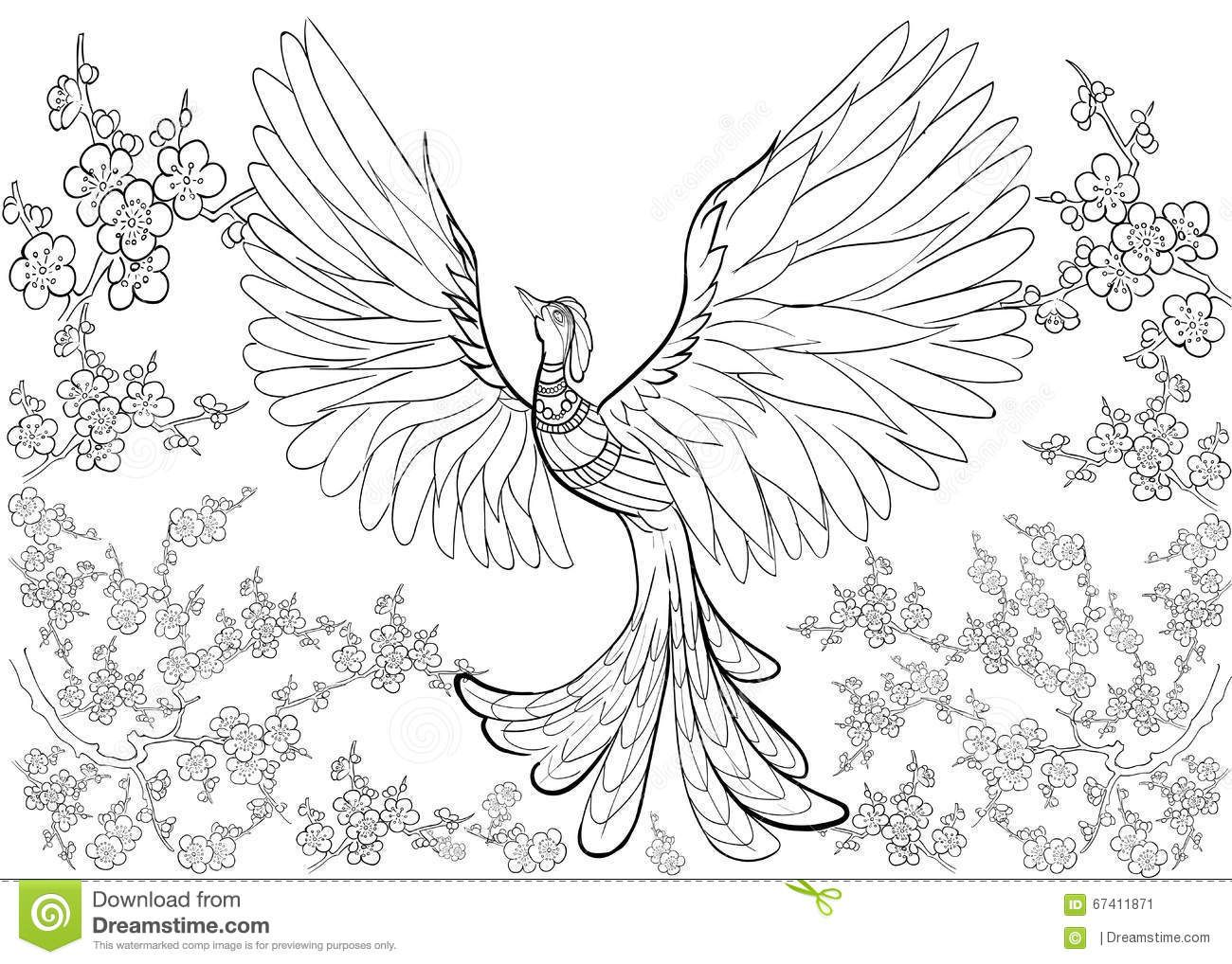 Coloring pages relaxing - Coloring Book Coloring For Adult Page For Coloring Book Very Interesting And Relaxing