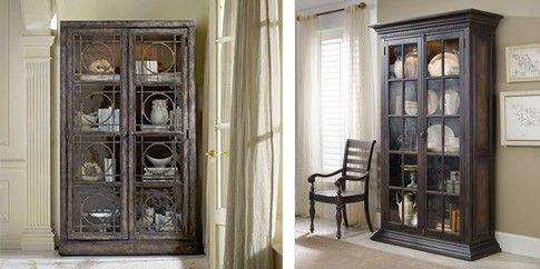 Organization U0026 Storage   Accent Furniture     Seldenu0027s Home Furnishings  Hooker  Furniture U2013 Sam