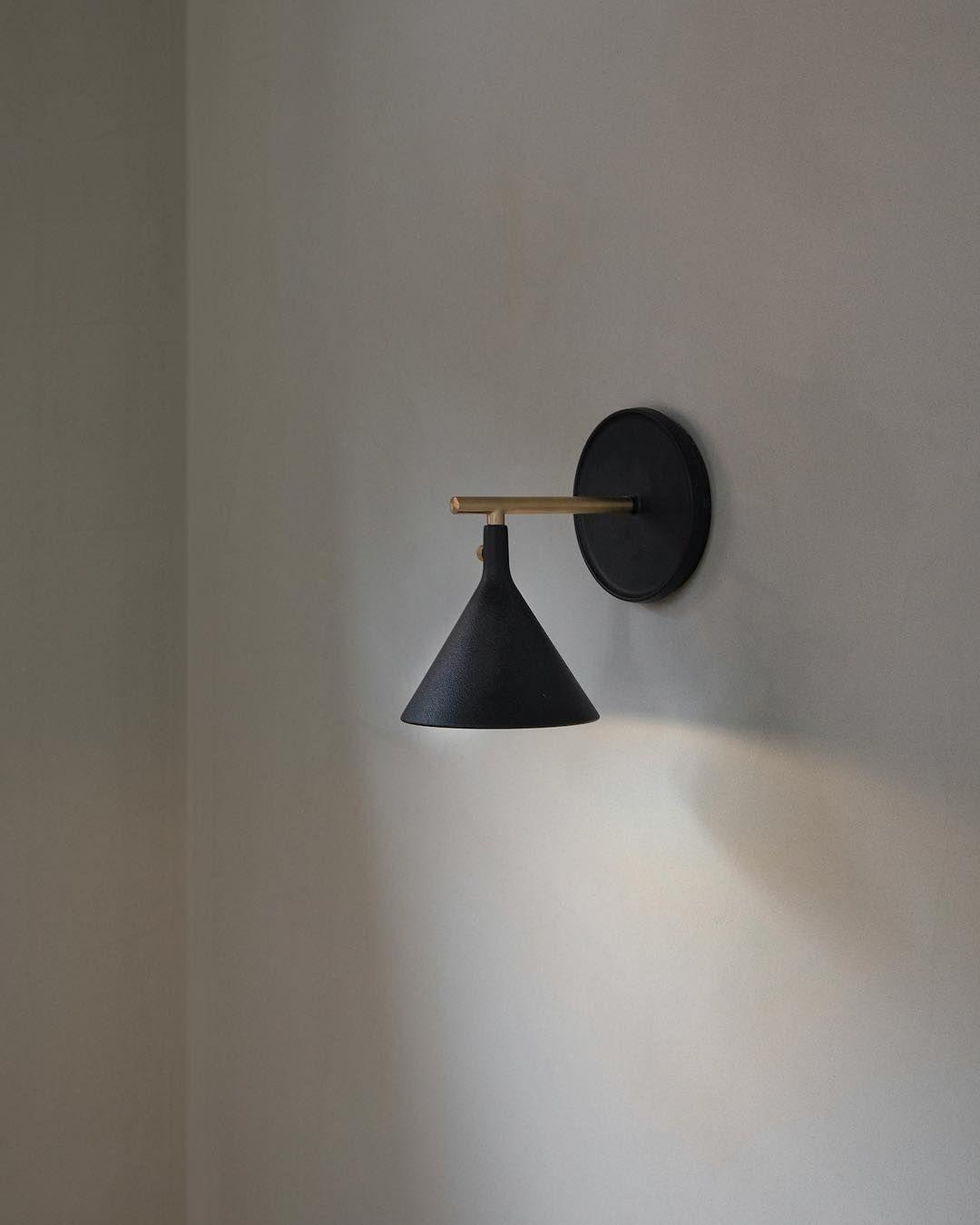 Menu Original Designer Furniture And Lighting At Olson Baker In 2020 Scandinavian Wall Lighting Wall Lights Lights