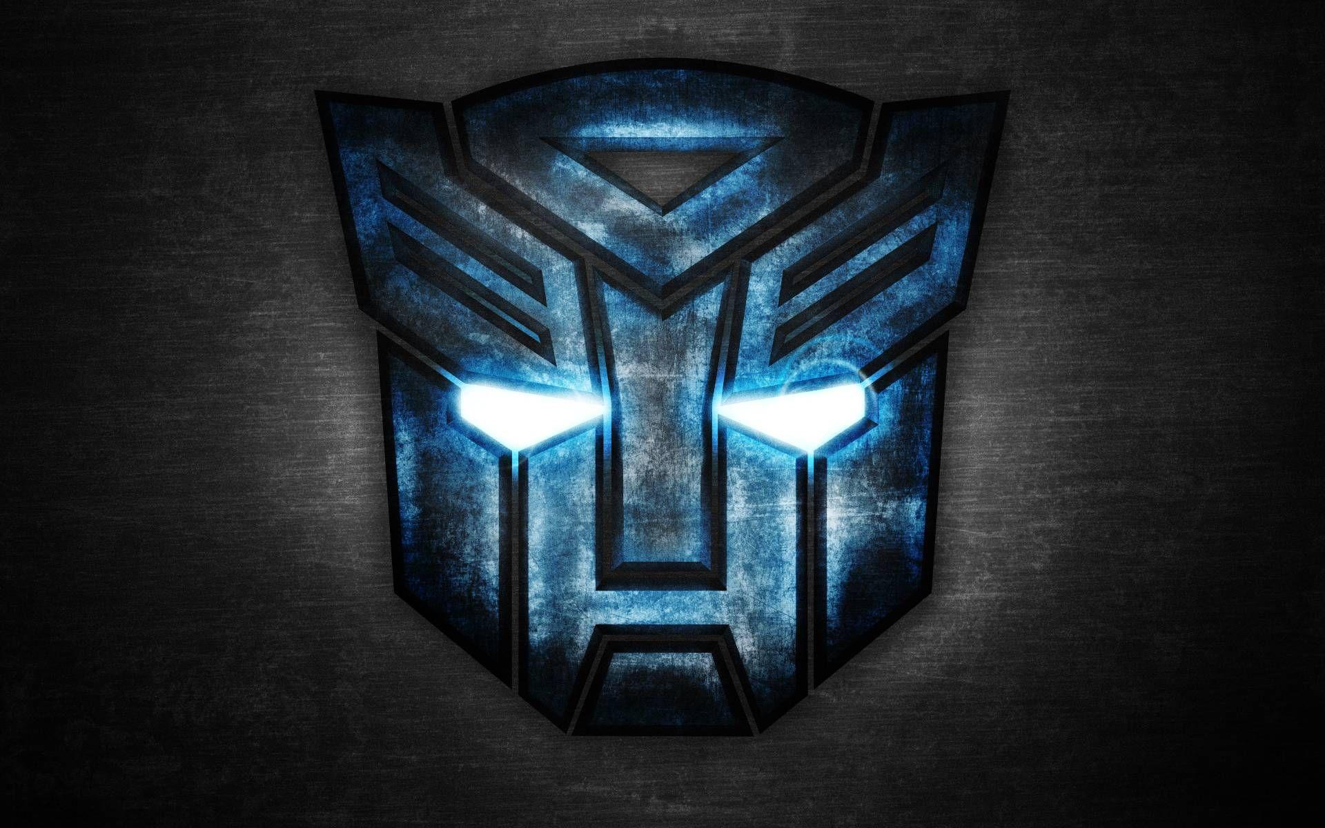 Transformers Wallpapers HD Wallpaper 1920x1200 42