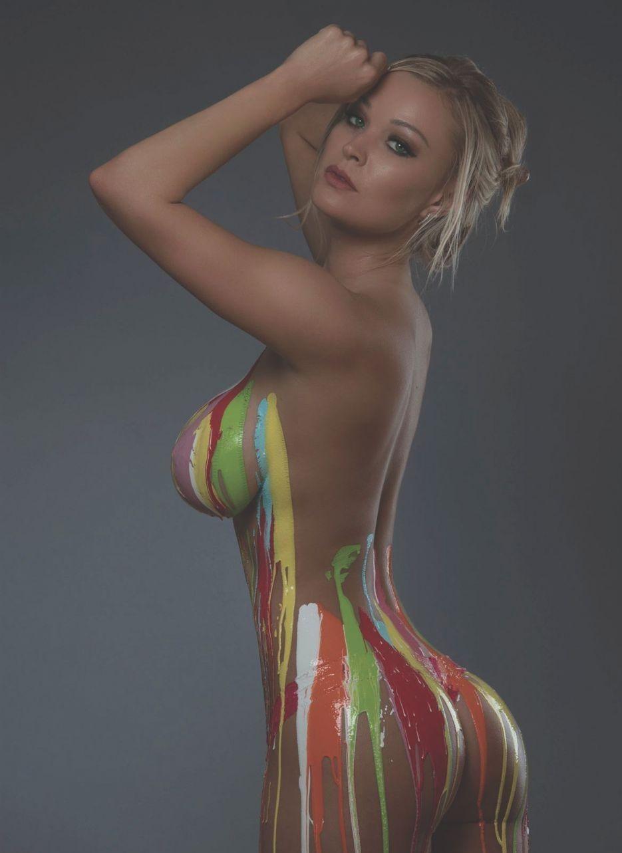 Nude Kimberley Jade nude (26 photo), Pussy, Fappening, Feet, swimsuit 2015