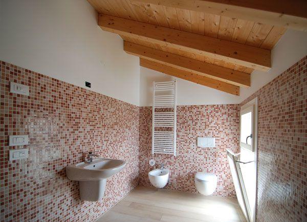 Vendita case appartamenti uffici a Treviso Porzione di