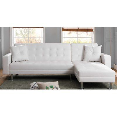 Best Pin On Sectional Sofas 400 x 300