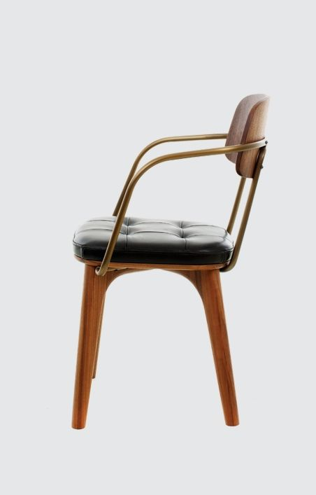 Utility armchair, Stellar Works