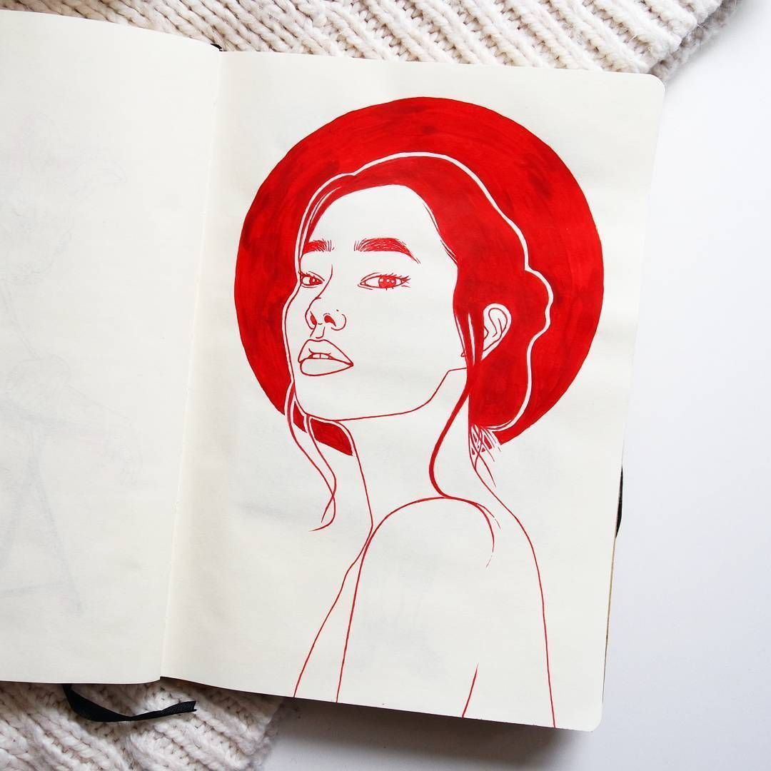 12 Astounding Learn To Draw Eyes Ideas Bw Art Art Sketchbook Sketch Book