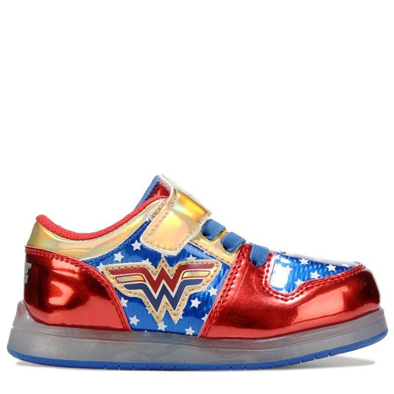 Sneaker Toddler/Preschool | Sneakers