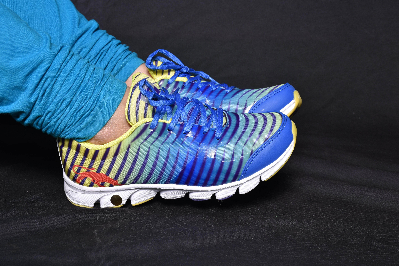 827d2e26406 Vandeu women Shoes that fit your life
