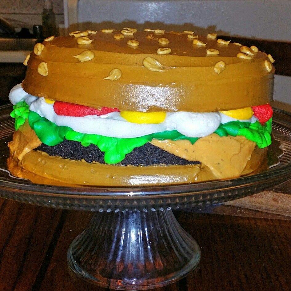 Pineapple Bundt Cake From Scratch: Birthday Cake, Cake, Cheese
