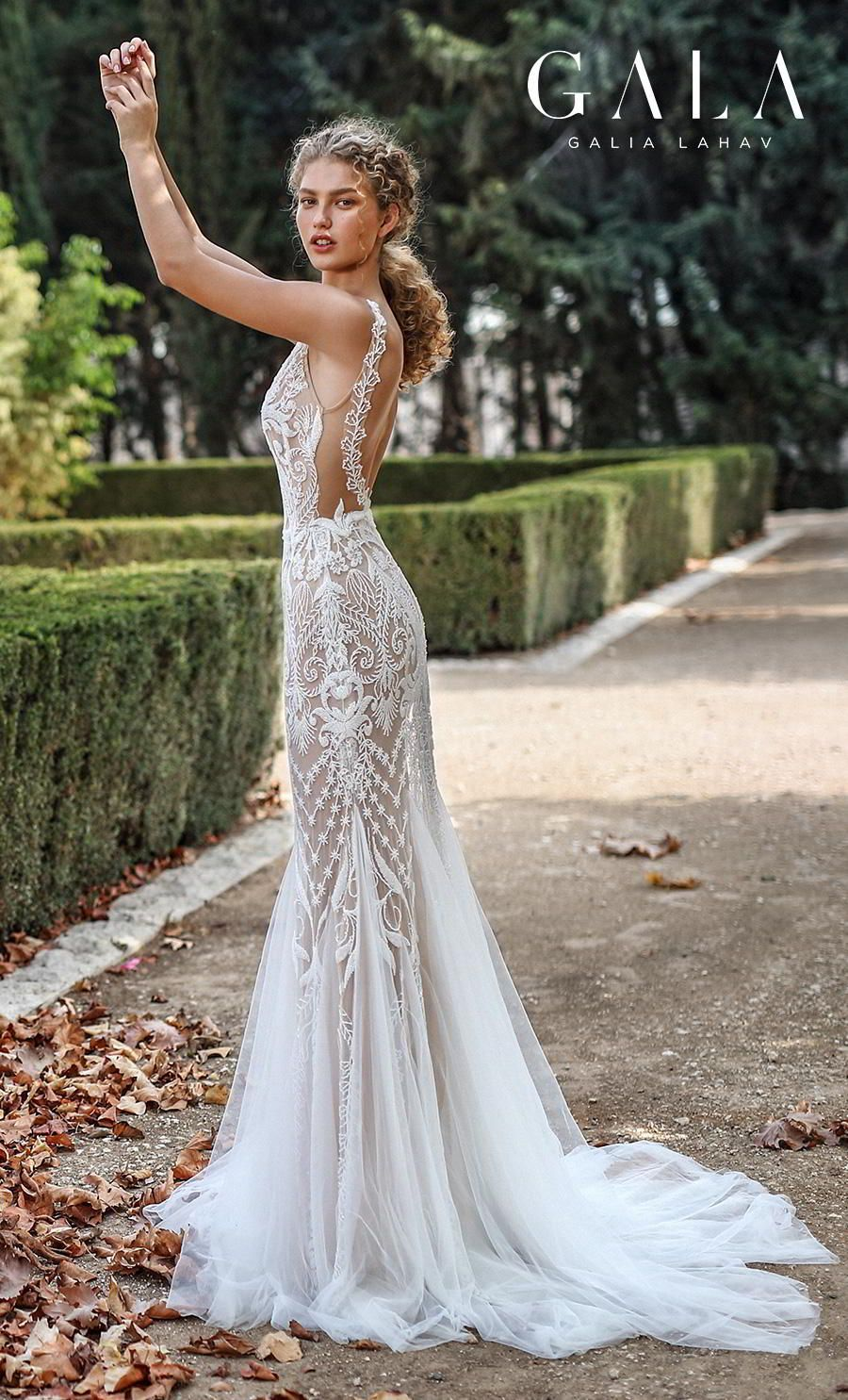 Pin On Latest Wedding Dresses More [ 1485 x 900 Pixel ]