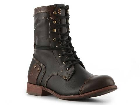 caterpillar womens casual boots