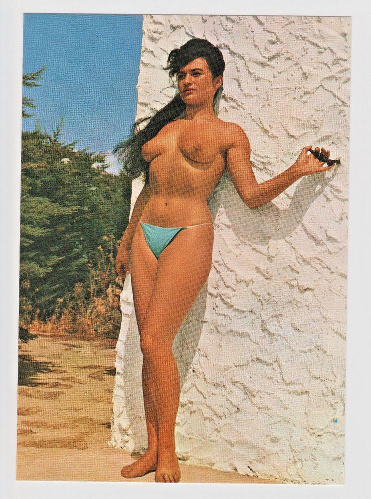 girl-muslim-sexy-bikini-babes-topless-indiangirlspornsex