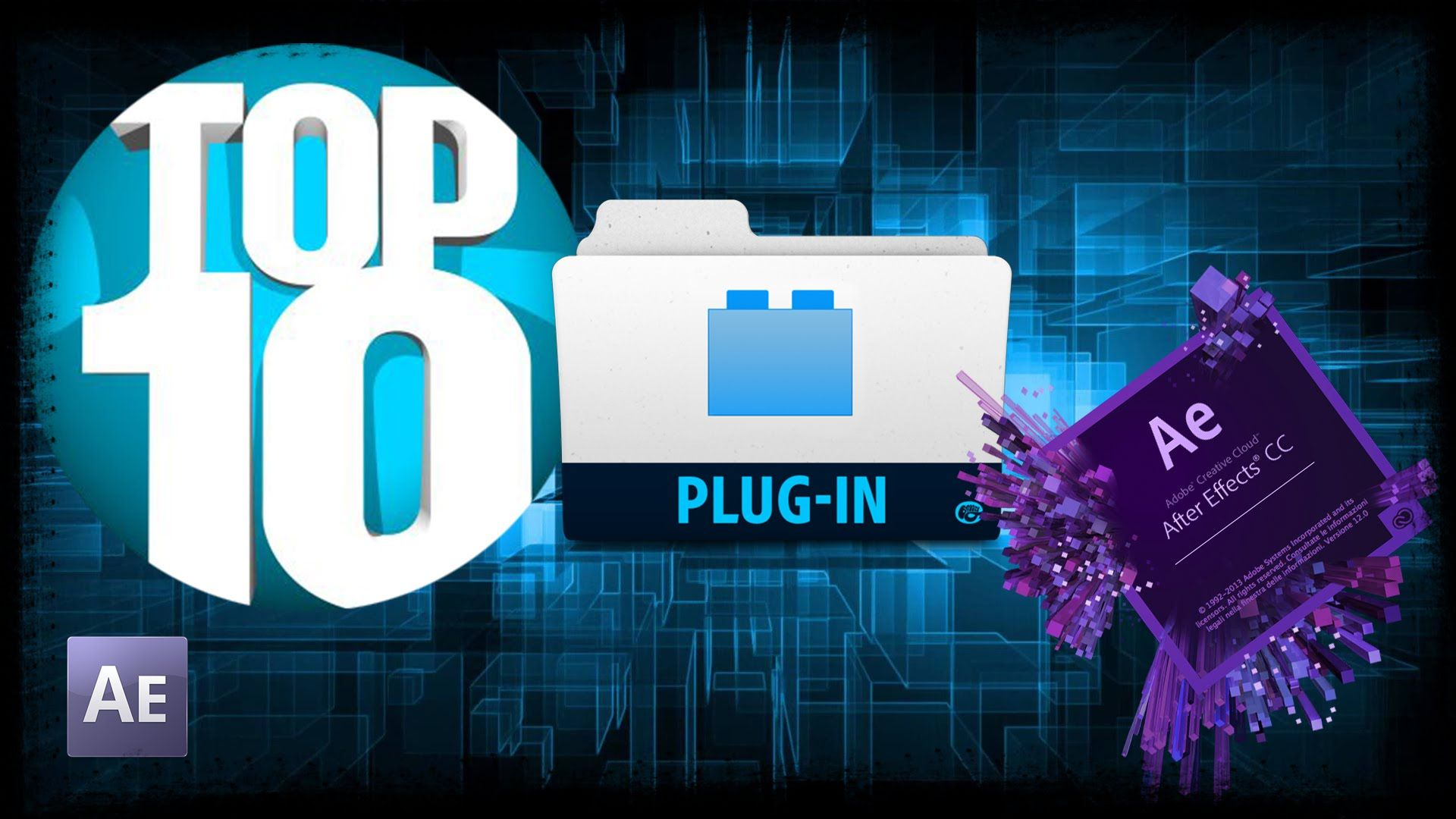 Top 10 Best After Effects Plugins You Should Have Adobe After Effects Tutorials After Effects After Effect Tutorial