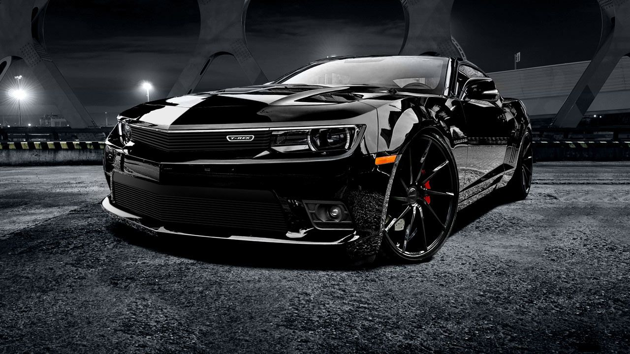 2015 camaro accessories - Google Search | fly shit | Chevy ...
