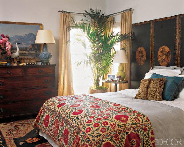 Elle Decor Bedroom Ideas Best Design Ideas