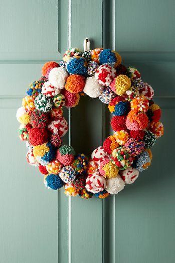 Photo of Christmas decoration & inspiration