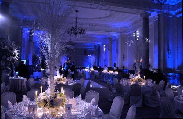 Winter weddings and Weddings