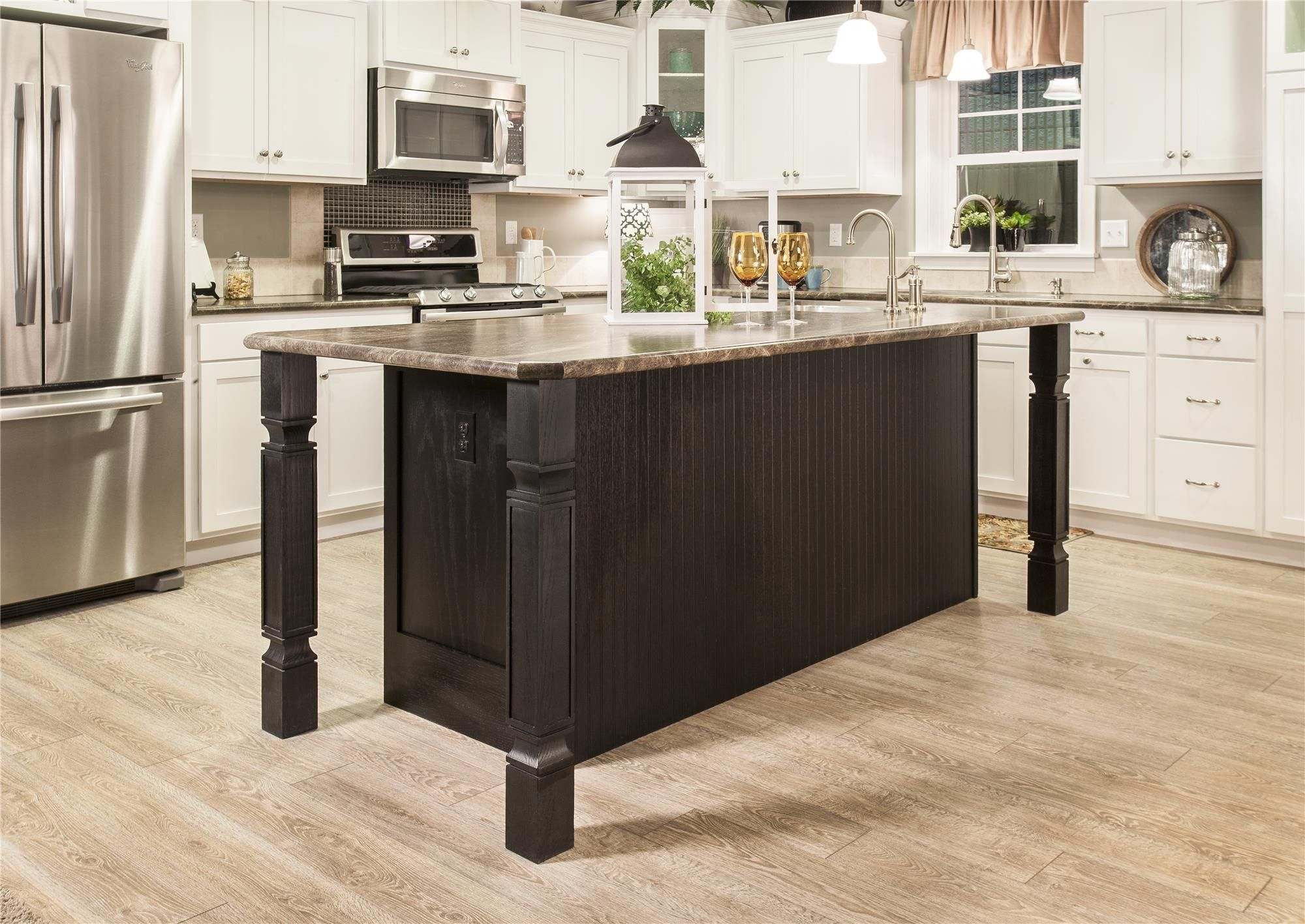 Legacy Crafted Cabinets Kcma Certified Cabinets Kitchen Cabinet Inspiration Kitchen Modular Modular Home Manufacturers