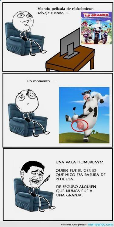 O O Disfruta Con Lo Mejor En Wallpapers Humor Grafico Gifs Pics Memes Quito Memes In Real Life Pewdiepie Y Gifs A Memes Memes Divertidos Memes Graciosos