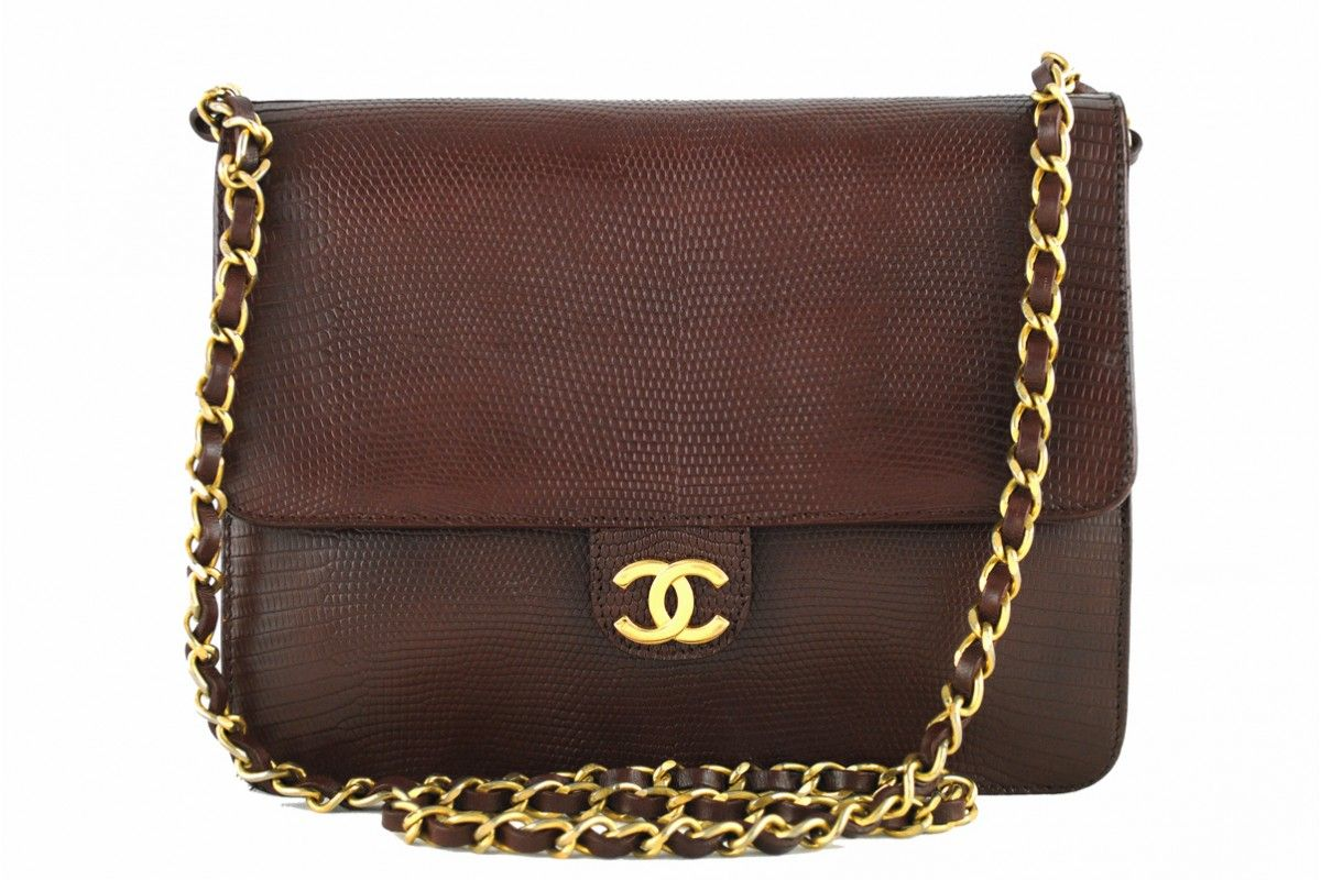 I DIE, OH MY GOODNESS. I would be happy if this was the only bag I had for the rest of my life.