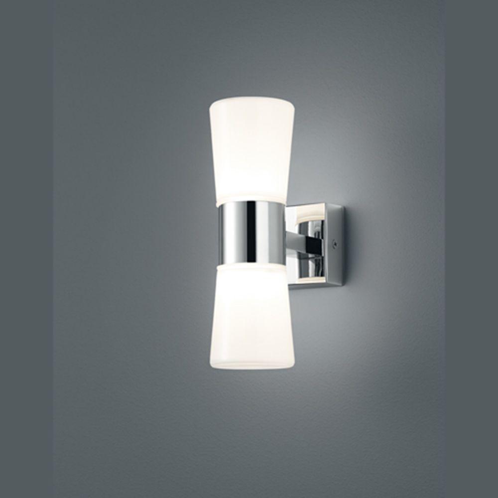 Osram Led Badezimmerleuchte In 2020 Led Lampen Und Leuchten Und